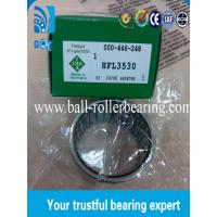 China HFL2530 Needle Roller Bearing on sale