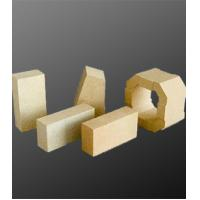 China high alumina brick on sale