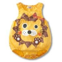 Wholesale Toddler Romper from china suppliers