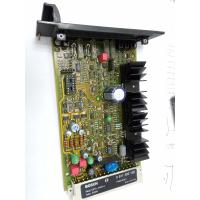 Buy cheap Bosch Rexroth amplifier 0811 from wholesalers