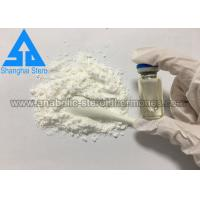 Wholesale Raw Powder L-carnitine Fat Burning Steroids For Bodybuilding from china suppliers