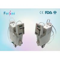 for the older anti-aging and skin tightening recall the face cells Oxygen facial device beauty spa salon for sale