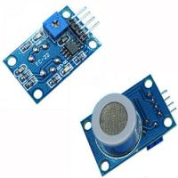 Wholesale MQ-7 Carbon Monoxide CO Gas Sensor Detection Module For Arduino from china suppliers