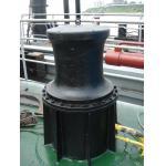 China Marine Capstan,air capstan,steering gear,vertical capstan,mooring capstan for sale