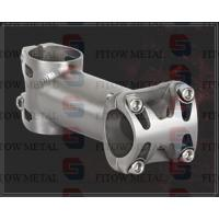 Wholesale Titanium mountain bicycle stem from china suppliers