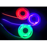 Wholesale 12/24Volt New Red Green Blue Led Strip Light , 528leds COB led strip tape lights from china suppliers
