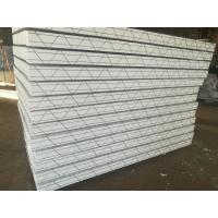 Wholesale 3d mesh panel. EPS mesh panel .Cement house.Villa.Hous4'X8' W1200mm  4'. from china suppliers