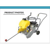 concrete saw cutting machine for sale