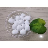 China Pure DMT Dimethyl terephthalate cas 120-61-6 White Pellets DMT in Stock for sale