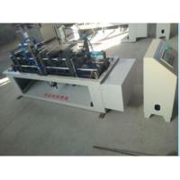 Wholesale Extrusion Plastic Bottle Making Machine For Pp、Pe Plastic Reagent Bottle / Medicine Bottle from china suppliers
