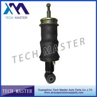 Wholesale Black Performance Cabin Air Spring Shock Absorber For IVECO 500379689 from china suppliers