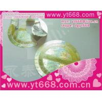 Wholesale fragile label from china suppliers