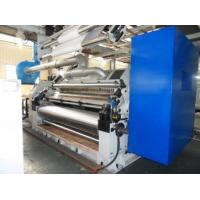 Wholesale GM-C Heavy Type Gluing Machine from china suppliers
