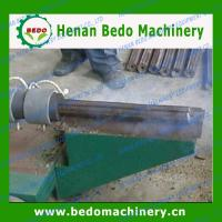 Wholesale sawdust briquette making machine from china suppliers