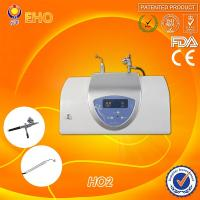 Wholesale new products 2015 innovative product!! Jet ski portable oxygen concentrator from china suppliers