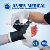 Quality OEM Manufacturing Medical Consumable Colorful Water Actitiat Orthopedic for sale