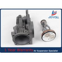 Quality Durable Air Compressor Repair Kit W164 Air Suspension Compressor Cylinder Head for sale