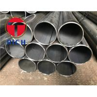 Wholesale TORICH GB/T3091 Q195 Welded Steel Tube For Low Pressure Liquid Delivery from china suppliers