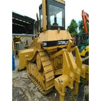 Wholesale Used CAT D5H bullozer from china suppliers