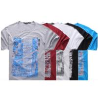 Wholesale T-SHIRTS from china suppliers