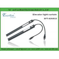 Buy cheap lift parts and components of light curtain SFT-824/834 of reasonable price made from wholesalers