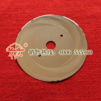 Wholesale Corrugated circular blade slitting from china suppliers