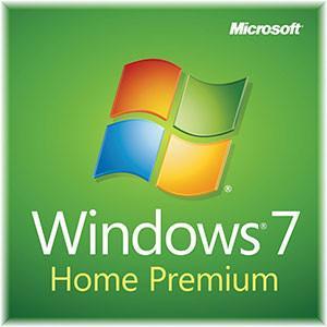 Wholesale Genuine Windows 7 Pro OEM Key Sticker , Windows 7 Professional 32 Bit Product Key from china suppliers