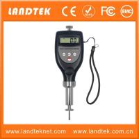 Wholesale Fruit Hardness Tester Durometer FHT-05 from china suppliers