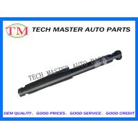 Wholesale Auto Parts BENZ W124 Rear Hydraulic Shock Absorber Car Shocks OE 553177 from china suppliers