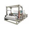 Buy cheap Tissue Paper Rewinder Machine / Jumbo Paper Slitting Rewinding Machine from wholesalers