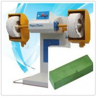 Wholesale Solid Polishing Wax Polishing Machine Accessories Customized Color With No Smell from china suppliers