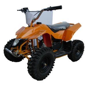 Wholesale popular models ,ATV,MINI ATV,49cc from china suppliers