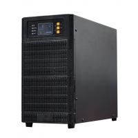 Buy cheap PCM series Online HF UPS 1-10kVA, with 1.0PF from wholesalers