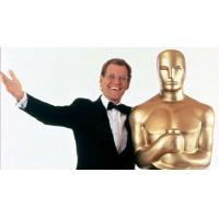 Buy cheap 90th Oscar Academy Award  most memorable Props  statue sale golden fiberglass as movie celebrating party celebration from wholesalers