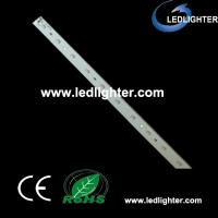 Wholesale 9W / 480 * 13mm 12V / 24V Rigid Led Light Bar For Narrow Space LR-5630W15NR from china suppliers
