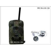 China The Ltl Acorn 6210mm &ltl 6210mc _ HD video mms scouting camera_welltar trail cameras on sale