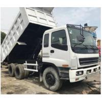 China Japanese Used Mixer Truck For Sale,Used Japan Dump Truck For Sale on sale