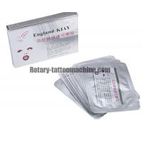Skin Tattoo Anaesthetic No Pain Numbing CreamLip Numbing Paste Five Minutes Quickly Effective
