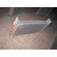 Wholesale refrigerator evaporator coil from china suppliers