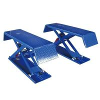Wholesale hydraulic car lift from china suppliers