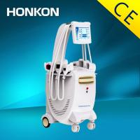 Wholesale Professional Cryolipolysis Slimming Machine Vertical For Fat Removal from china suppliers
