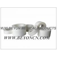 Wholesale Silk Medical Tape Easy Tearable Hypoallergy Serrated Edge For Wrapping Wound from china suppliers