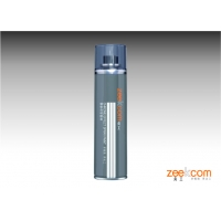 Wholesale Shining Glossy 300ml Chrome Effect Spray Paint For Metal from china suppliers