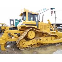 Wholesale Original USA Used CAT D6R Bulldozer For Sale Austrilia Kenya Cameroon from china suppliers