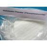 Wholesale Fluoxymesterone Raw Testosterone Powder , Oral Halotestin Anabolic Steroid Powder from china suppliers