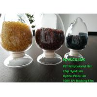 Wholesale Nano Inorganic Fire Retardant Masterbatch For Plastic Safe Produce Raw Material from china suppliers