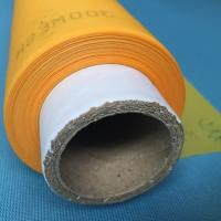 China China Supplier Screen Printing Mesh for sale