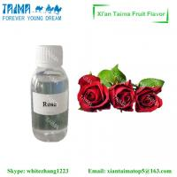 China Xian Taima Pg Based Concentrated Fruit Flavor Pure Nicotine for E Juice on sale