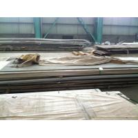 Wholesale Precision Ground Stainless Steel Plate 904L , UNS N08904 SS Plate NO.1 NO.4 Surface from china suppliers