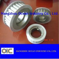 China Timing Belt Pulley , type H , 145H-2200H on sale